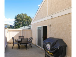 Tiny photo for 2277 243rd Street, Unit 1, Lomita, CA 90717 (MLS # SB19037403)
