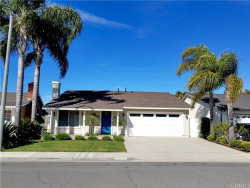 Photo of 18051 Upperlake Circle, Huntington Beach, CA 92648 (MLS # SB19037498)