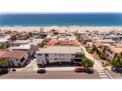 Photo of 2909 Highland Avenue, Manhattan Beach, CA 90266 (MLS # SB19040748)