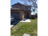 Photo of 1908 E Keeton Street, Compton, CA 90221 (MLS # SB19040968)