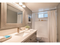 Tiny photo for 405 21st Place, Manhattan Beach, CA 90266 (MLS # SB19048388)