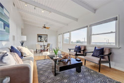 Tiny photo for 3605 Crest Drive, Manhattan Beach, CA 90266 (MLS # SB19051218)