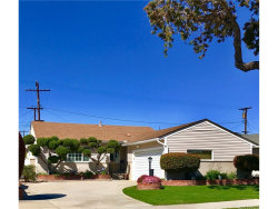 Photo of 915 Sorock Drive, Torrance, CA 90502 (MLS # SB19051793)