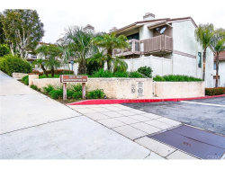 Photo of 1821 Caddington Drive, Unit 9, Rancho Palos Verdes, CA 90275 (MLS # SB19052673)