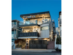 Photo of 508 Manhattan Avenue, Manhattan Beach, CA 90266 (MLS # SB19053261)