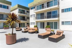 Tiny photo for 1600 Ardmore Avenue, Unit 328, Hermosa Beach, CA 90254 (MLS # SB19054424)