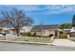 Tiny photo for 2417 Andreo Avenue, Torrance, CA 90501 (MLS # SB19056730)