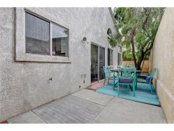 Tiny photo for 2743 Gramercy Avenue, Torrance, CA 90501 (MLS # SB19057092)