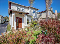 Photo of 18417 Mansel Avenue, Redondo Beach, CA 90278 (MLS # SB19057832)