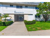 Photo of 221 W Buckthorn Street, Unit 19, Inglewood, CA 90301 (MLS # SB19058415)