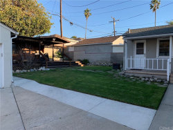 Tiny photo for 1204 Harkness Street, Manhattan Beach, CA 90266 (MLS # SB19058860)