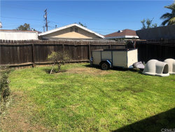 Tiny photo for 14714 CERISE AVE., Hawthorne, CA 90250 (MLS # SB19059186)
