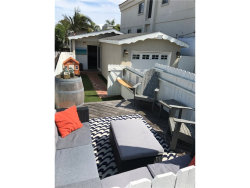 Photo of 1712 Dixon Street, Redondo Beach, CA 90278 (MLS # SB19059209)