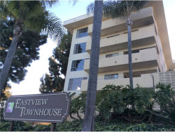 Photo of 29641 S Western Avenue, Unit 116, Rancho Palos Verdes, CA 90275 (MLS # SB19060917)