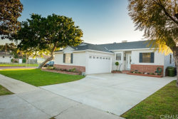 Photo of 20955 Brighton Avenue, Torrance, CA 90501 (MLS # SB19061893)