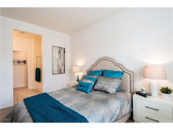 Tiny photo for 5535 Ocean, Unit 105, Hawthorne, CA 90250 (MLS # SB19063974)