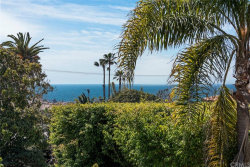 Photo of 1030 2nd Street, Manhattan Beach, CA 90266 (MLS # SB19065516)
