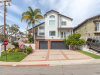 Photo of 601 Lomita Street, El Segundo, CA 90245 (MLS # SB19069123)