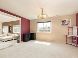 Tiny photo for 601 Lomita Street, El Segundo, CA 90245 (MLS # SB19069123)