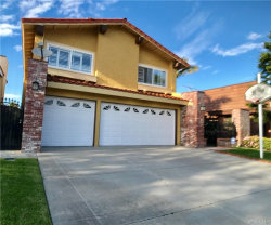 Photo of 4123 Michelle Drive, Torrance, CA 90503 (MLS # SB19071717)