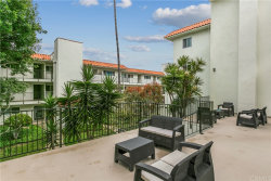 Photo of 1720 Ardmore Avenue, Unit 223, Hermosa Beach, CA 90254 (MLS # SB19071889)