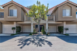 Photo of 13 Caribbean Court, Unit 223, Laguna Niguel, CA 92677 (MLS # SB19072523)