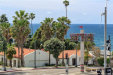 Photo of 230 S Catalina Avenue, Unit 215, Redondo Beach, CA 90277 (MLS # SB19076545)