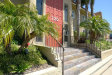 Photo of 720 Meyer Lane, Unit 212, Redondo Beach, CA 90278 (MLS # SB19083310)