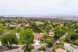 Tiny photo for 27671 Eastvale Road, Palos Verdes Peninsula, CA 90274 (MLS # SB19083655)