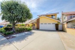 Photo of 5062 ALDER Lane, La Palma, CA 90623 (MLS # SB19085471)