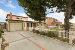 Photo of 5324 Doris Way, Torrance, CA 90505 (MLS # SB19098309)