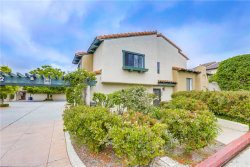 Photo of 28648 Vista Madera, Rancho Palos Verdes, CA 90275 (MLS # SB19109478)