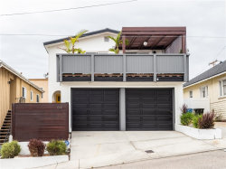 Photo of 641 8th Street, Hermosa Beach, CA 90254 (MLS # SB19111295)