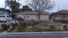 Photo of 16008 Atkinson Avenue, Gardena, CA 90249 (MLS # SB19111657)