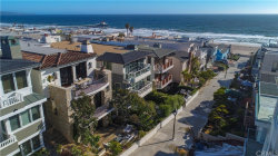 Photo of 204 16th Street, Manhattan Beach, CA 90266 (MLS # SB19113822)