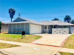 Photo of 19446 Coslin Avenue, Carson, CA 90746 (MLS # SB19116856)