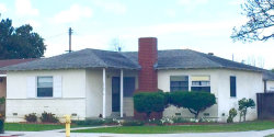 Photo of 18705 Kornblum Avenue, Torrance, CA 90504 (MLS # SB19116933)