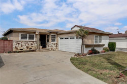 Photo of 4409 Newton Street, Torrance, CA 90505 (MLS # SB19117271)