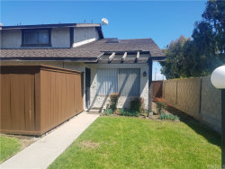 Photo of 22320 Harbor Ridge Lane, Unit 2, Torrance, CA 90502 (MLS # SB19117730)