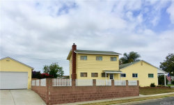 Photo of 21905 Evalyn Avenue, Torrance, CA 90503 (MLS # SB19120927)