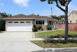 Photo of 4309 Knoxville Avenue, Lakewood, CA 90713 (MLS # SB19121078)