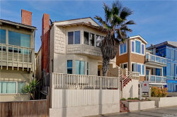 Photo of 4117 The Strand (aka Ocean Dr) Drive, Manhattan Beach, CA 90266 (MLS # SB19128624)