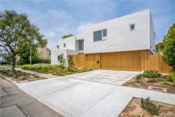 Photo of 3100 Mountain View Avenue, Los Angeles, CA 90066 (MLS # SB19136735)