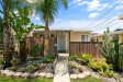 Photo of 16913 S New Hampshire Avenue, Gardena, CA 90247 (MLS # SB19139257)