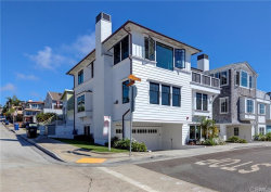 Photo of 548 Pine Street, Hermosa Beach, CA 90254 (MLS # SB19142992)