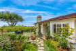 Photo of 1904 Dalton Road, Palos Verdes Estates, CA 90274 (MLS # SB19143395)