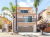 Photo of 207 N Cabrillo Avenue, San Pedro, CA 90731 (MLS # SB19144152)