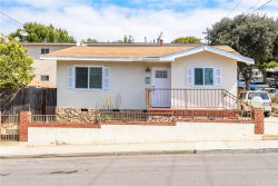 Photo of 427 E Franklin Avenue, El Segundo, CA 90245 (MLS # SB19152403)