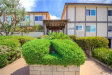 Photo of 2120 Dufour Avenue, Unit 6, Redondo Beach, CA 90278 (MLS # SB19154300)