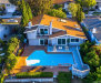 Photo of 4875 Elkridge Drive, Rancho Palos Verdes, CA 90275 (MLS # SB19166039)